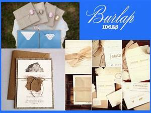 luxury stationery hasel b designs With luxury wedding invitations miami