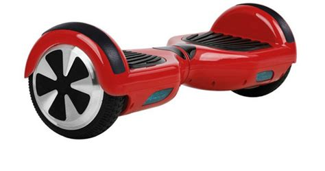adresse si鑒e air gyropode skate électronique airboard