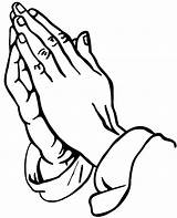 Coloring Hands Prayer Hand Printable Adult Tattoo Topcoloringpages Print Prayers Relaxing sketch template