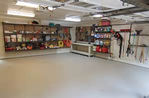 organizing ideas for bathrooms great garage storage system ideas atlanta home improvement
