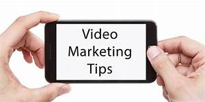 How to Get Free Leads Online With Video Marketing