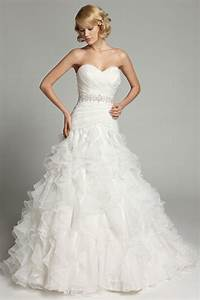 14 elegant wedding gowns to make your big day special With create your wedding dress