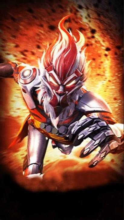 Fire Wallpapers 4k Joker Character Characters Zedge