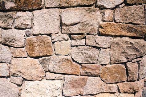 Patio Ideas, Walkway, Wall, Mason   NC/SC Masonry Contractor