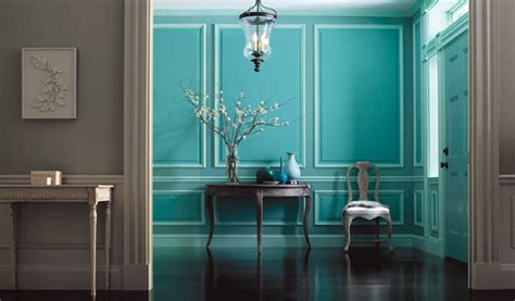 martha stewart paint hummingbird blue