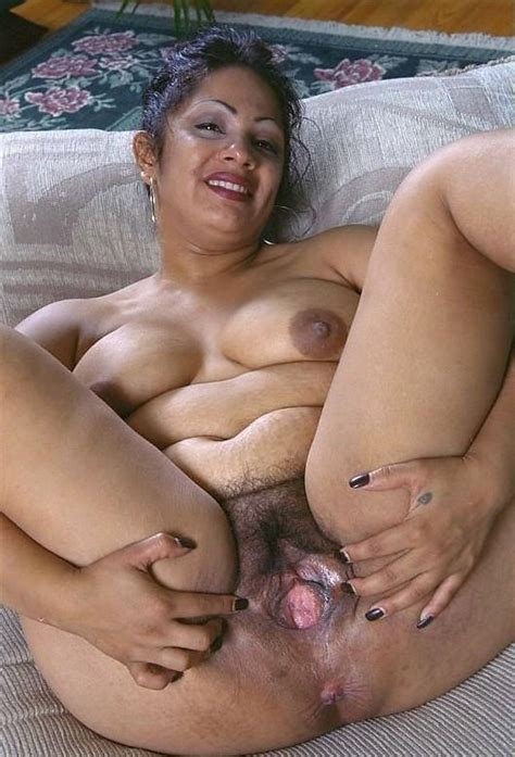 1654074139  In Gallery Mature Mexican Pussy At It S Best Gape Pics Too Picture 2 Uploaded