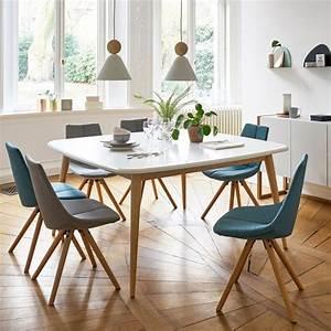 Table Carrée 12 Personnes : table carree 12 personnes ~ Teatrodelosmanantiales.com Idées de Décoration