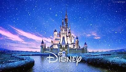 Disney Theme Askbox Archive