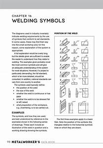 Metalworker U0026 39 S Data Book For Home Machinists  The Essential