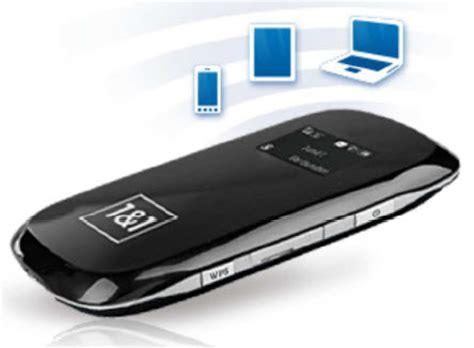 1 1 wlan router mobil 1 1 hilfe center
