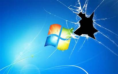 Backgrounds Desktop Cool Windows Wallpapers