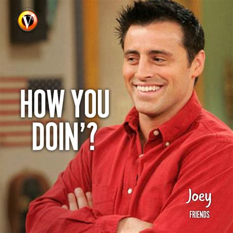 """Joey Tribbiani (matt Leblanc) In Friends """"how You Doin. Manonmaniam Sundaranar University Distance Education. What Is Inventory Control System. Average Pay Of A Dental Hygienist. Texas Defensive Driving On Line. Devry University In Texas Three Bond Adhesive. Best Way To Whiten Teeth At Home Fast. Cheap Storage In Fort Lauderdale. Life Insurance Retirement Plans"""