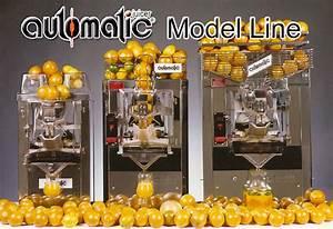 Machine Jus D Orange : machines jus d 39 orange les agences coumar ~ Farleysfitness.com Idées de Décoration