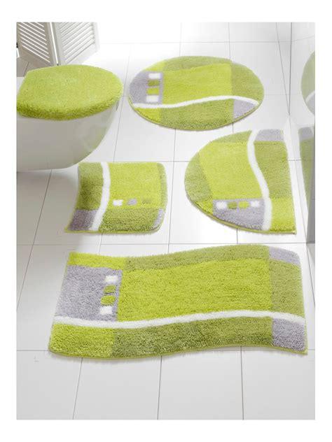 tapis de bain original antid 233 rapant motif g 233 om 233 trique helline