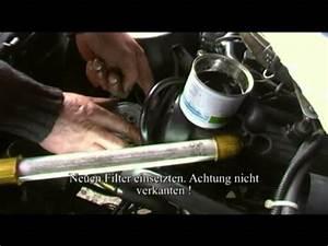 Roller Bremse Entlüften : bmw e90 servolenkung l wechseln und entl ften video ~ Kayakingforconservation.com Haus und Dekorationen