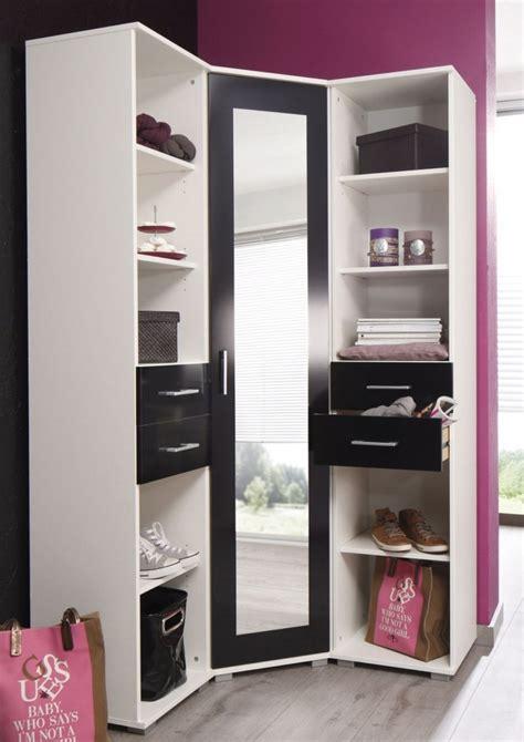 eckschrank wohnzimmer modern eckschrank wohnzimmer modern dielen eckschrank per rechnung bestellen baurde eckschrank