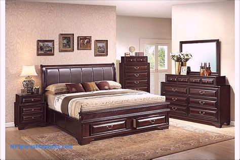 65 Beautiful Luxury King Size Bedroom Sets