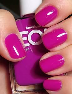 American Apparel Neon