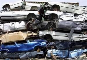 Prime Voiture Diesel Plus De 10 Ans : prime la casse 10 000 voitures au rebut 06 04 2009 ~ Gottalentnigeria.com Avis de Voitures