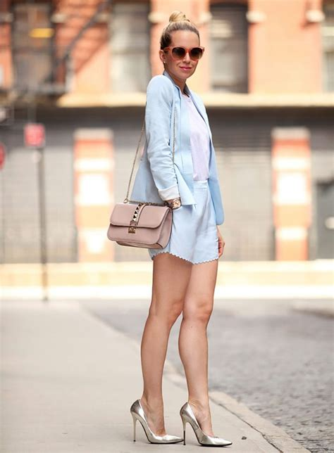 Pastel Colors Modernistic Style by Favourite Style
