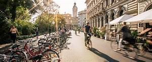 öffentliche Verkehrsmittel Leipzig : mit dem fahrrad in leipzig unterwegs stadt leipzig ~ A.2002-acura-tl-radio.info Haus und Dekorationen