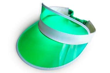 Shade Lamp by Green Eyeshade