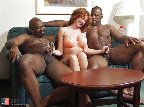 White Honies Vs Big Black Cock Zb Porn