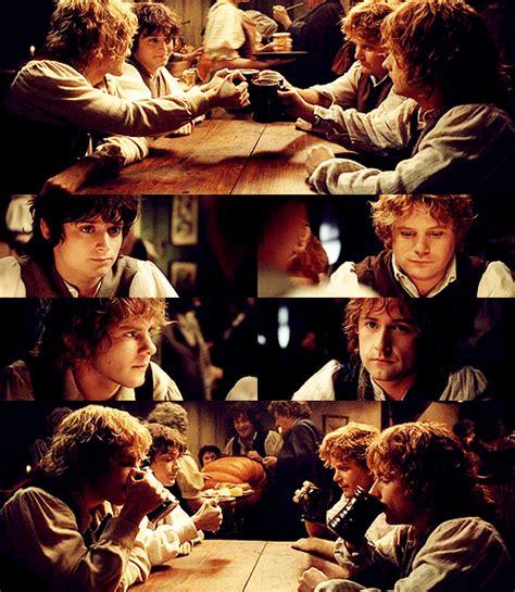 Lord Of The Rings Fan Art (22072693)