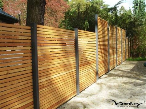 les 25 meilleures id 233 es concernant palissade bois sur brise vue terrasse panneau