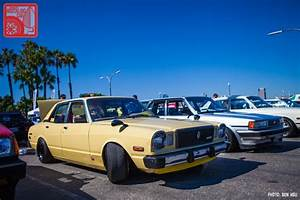 Events  2015 Japanese Classic Car Show  Part 06  U2014 Road