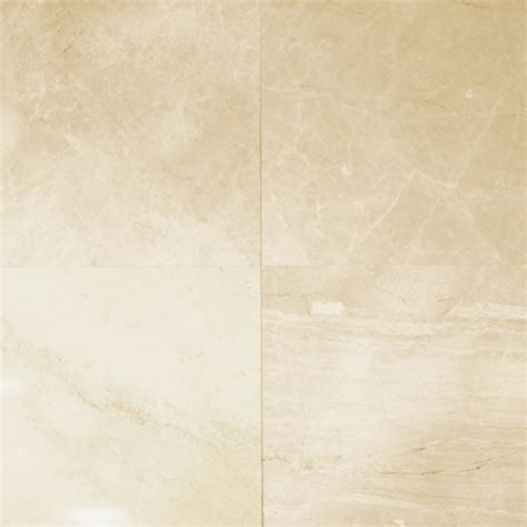 buy marble floor tiles 610x610x13mm vanilla marfil beige polished marble tile 8027 tile factory outlet pty ltd