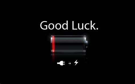 iphone 5 battery drain apple iphone 5 january 2016