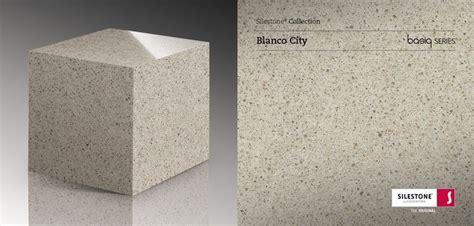 silestone blanco city silestone collection pinterest