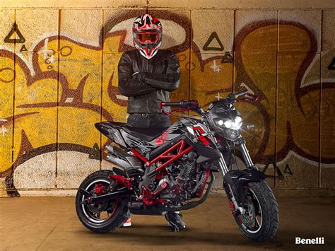 Benelli Tnt 135 Wallpapers by Tnt 135 Benelli Q J Motorcycles And Scooters