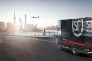 Sf Express Tracking : key to china ~ Orissabook.com Haus und Dekorationen