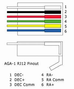 Aga-1 U3001st-4 U5909 U63db U30b1 U30fc U30d6 U30eb    U5929 U6587 U5b66   - Se250n  U03b1  U596e U95d8 U8a18