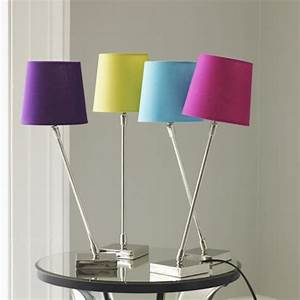 furniture best canopy bedside table lamps for modern With best table lamp 2015