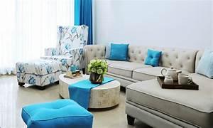 interior designers in bangalore mumbai delhi gurgaon With l suggs interior decorating
