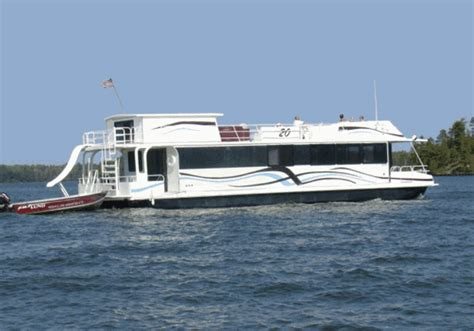 Houseboat Gif by Pin House Boat Plans Build A Great And Save Money Time On