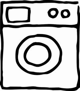 Stinkende Waschmaschine Was Tun : tipps zum w sche waschen und kleidung organisieren organisation b ro haushalt organisieren ~ Markanthonyermac.com Haus und Dekorationen