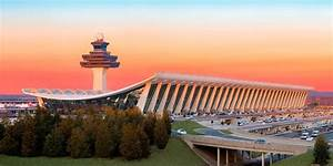 The USA ' s W... Dulles