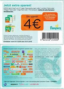 Dm Gutschein Wert : pampers 4 euro gutschein mydealz babysachen gutschein code ~ Orissabook.com Haus und Dekorationen