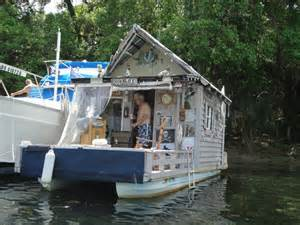 ten super cool tiny houses shelters treehouses and houseboats relaxshax s blog