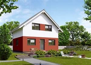 Maison Préfabriquée En Bois : maison pr fabriqu e elk living 100 d s 149 39 950 chf ~ Premium-room.com Idées de Décoration