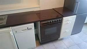 Unterschrank Küche Gebraucht : sp le mit unterschrank neu und gebraucht kaufen bei ~ Markanthonyermac.com Haus und Dekorationen