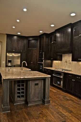 designs of kitchen cabinets this kitchen home is where the is 6681
