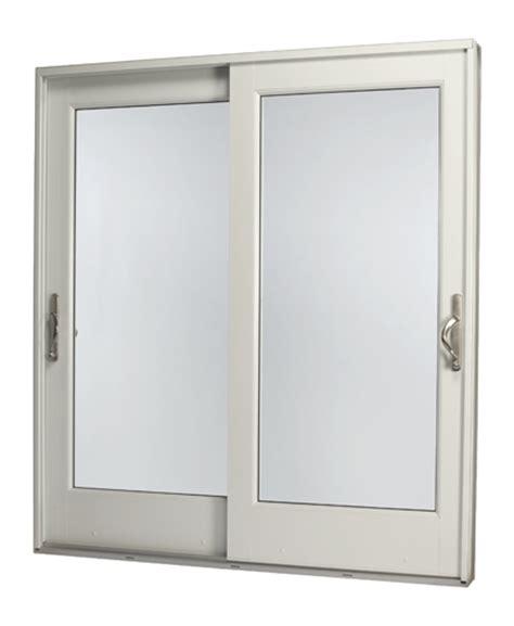 premium sliding glass door sgd780 winguard 174 aluminum