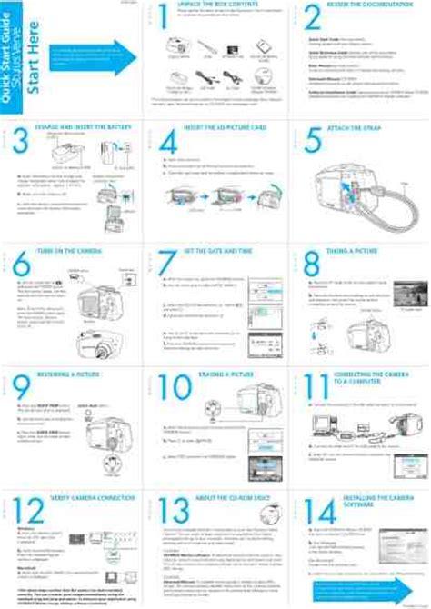 Openscenegraph Quick Start Guide Free Loungebackup
