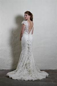 low back lace wedding dress bridal pictures pinterest With low back wedding dresses pinterest