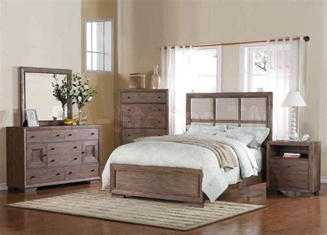White Distressed Bedroom Furniture by White Distressed Bedroom Furniture Greenvirals Style